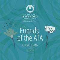 Friends of the ATA