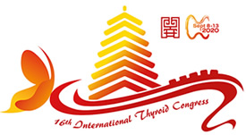 16th International Thyroid Congress (ITC)