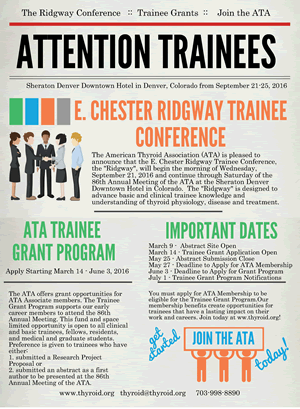 2016-trainees-grant-program