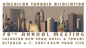 78th Annual Meeting of the ATA
