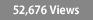 52,676 Views