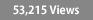 53,215 Views