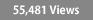 55,481 Views