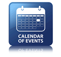 Patient Education Calendar of Events