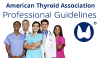 ATA Professional Guidelines