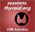 Sessions.thyroid.org