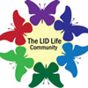 The LID Life Community