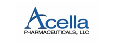 Acella Pharmeceuticals, LLC