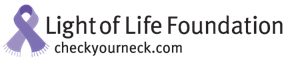 Light of Life Foundation, Inc.