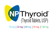NP Thyroid