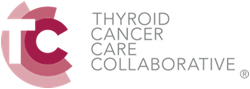 Thyroid Care Collaborative (TCC)