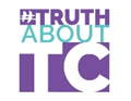 #TruthAboutTC