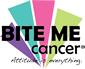Bite Me Cancer