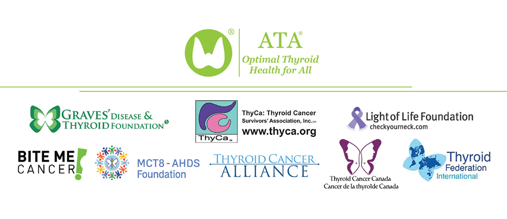 ATA Alliance for Patient Education