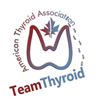 Team Thyroid