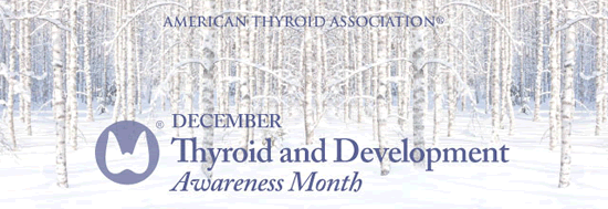 Hyperthyroidism Awareness