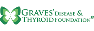 Graves' Disease Thyroid Foundation