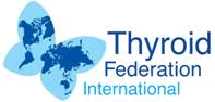 Thyroid Federation International