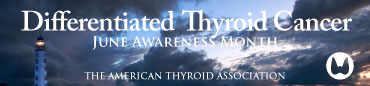 Thyroid Awareness