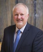 Victor J. Bernet, MD