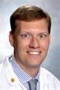 Dr. Erik Alexander