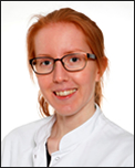Stine Linding Andersen, MD, PhD