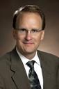 Dr. Bryan Haugen