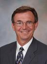 John C. Morris