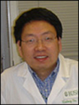 Xiulong Xu, PhD
