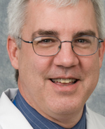 R. Michael Tuttle, MD