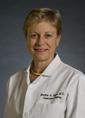 Dr. Martha Zeiger