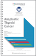 Anaplastic Thyroid Cancer GUIDELINES Pocket Card