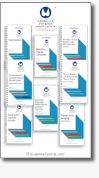 ATA Guidelines Bundle