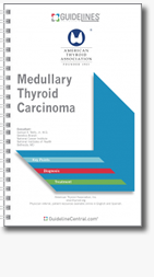 Medullary Thyroid Carcinoma