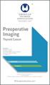 Preoperative Imaging Pocket Guide