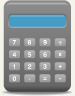 ATA Calculators
