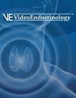VideEndocrinology