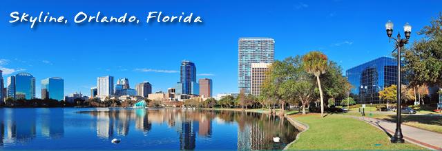 2015 ITC Meeting Orlando, Florida