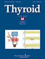 thyroid_icon_april_2016
