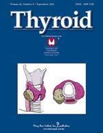 thyroid-sept-issue