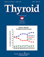 thyroid_icon_aug_2016