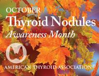 october-thyroid-nodules-banner-204x157