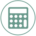 calculator-icon-green-2