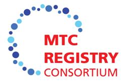 mtc-registry