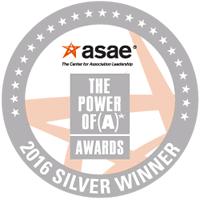 poa-silver-award-badge-web_095109