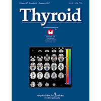 Thyroid Cover January 2017