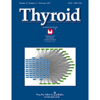 thyroid-cover-feb-2017