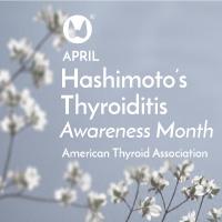 april-awareness