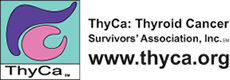 ThyCa Support Group Meetings