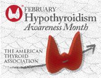 Feb-Hypothyroidism-Banner-204x157px